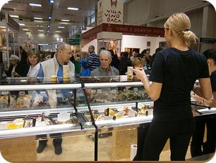 Danubius Gastro 2014 - fotka 5