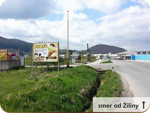 Zmrzlina MEC3 má showroom už aj na Slovensku - fotka 1