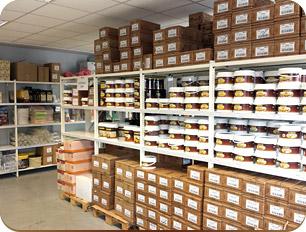Zmrzlina MEC3 má showroom už aj na Slovensku - fotka 4