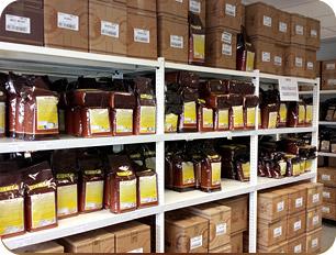 Zmrzlina MEC3 má showroom už aj na Slovensku - fotka 5