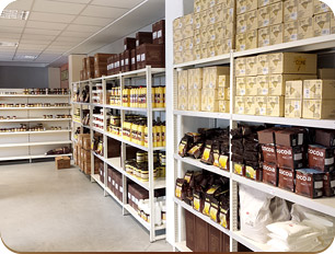 Zmrzlina MEC3 má showroom už aj na Slovensku - fotka 6