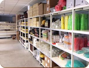 Zmrzlina MEC3 má showroom už aj na Slovensku - fotka 7