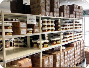 Zmrzlina MEC3 má showroom už aj na Slovensku - fotka 8